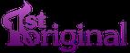 Логотип 1st-original.ru