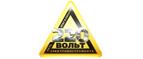 Логотип 220volt