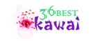 Логотип 36best
