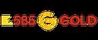 Логотип 585 Золотой
