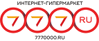 Логотип 7770000.ru