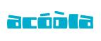 Логотип Acoola