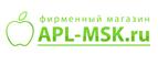 Логотип APL-MSK.ru