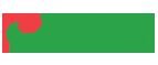 Логотип Аптека Диалог