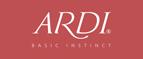 Логотип ARDI.ru
