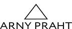 Логотип ARNY PRAHT