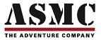 Логотип ASMC