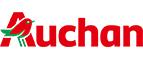 Логотип auchan.ru