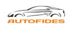 Логотип Autofides