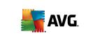 Логотип AVG