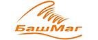 Логотип БашМаг