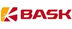 Логотип Bask.ru