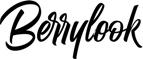Логотип Berrylook WW