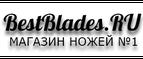 Логотип Bestblades