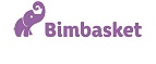Логотип Bimbasket