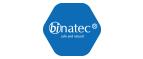 Логотип Binatec