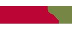 Логотип BioMui