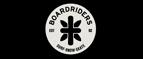 Логотип BOARDRIDERS