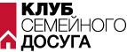 Логотип Bookclub.ua