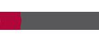 Логотип busfor.ru