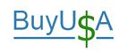 Логотип buyusa