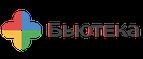 Логотип Бьютека