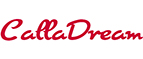 Логотип Calladream.com INT
