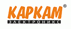 Логотип carcam.ru