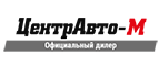 Логотип centercars