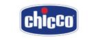 Логотип chicco.ru
