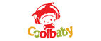 Логотип Coolbaby