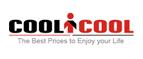 Логотип coolicool.com