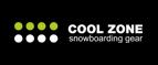 Логотип Coolzone