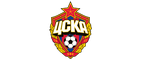 Логотип cskashop.ru