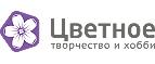 Логотип Цветное