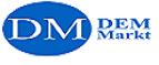 Логотип Demmarkt