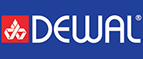 Логотип dewal.ru