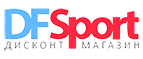 Логотип dfsport