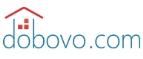 Логотип Dobovo.com INT
