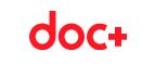 Логотип DOC+