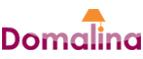 Логотип Domalina