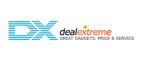 Логотип DX.com