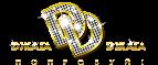 Логотип Джага Джага