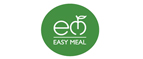 Логотип Easy Meal