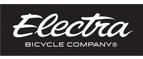 Логотип electrabike.ru
