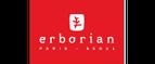 Логотип erborian
