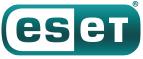 Логотип ESET NOD32