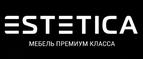Логотип Estetica