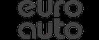 Логотип ЕвроАвто