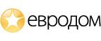 Логотип Евродом